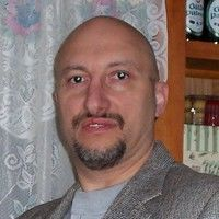 Michael D'Ambrosio