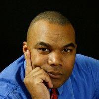 Andre N Jones