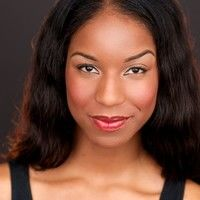 Donna Simone Johnson