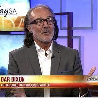 Dar Dixon