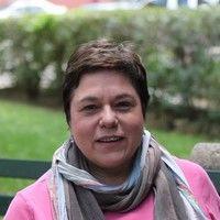 Maria Makis