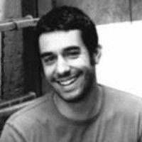 Giorgio Fabbri
