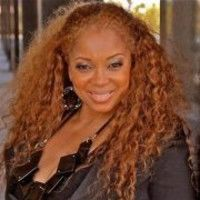 Donna Rayford CrownJewel