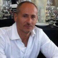David Canelo