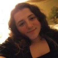Kristen Lopez