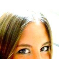 Jacey Naccarella