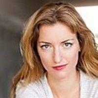 Jennifer Goebel