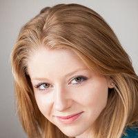 Annie Leonard