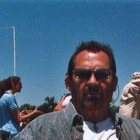 Garry Spain