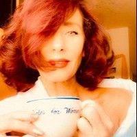 Donna Russo Morin