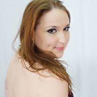 Stephanie Yuhas