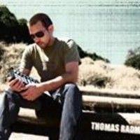 Thomas Namdar