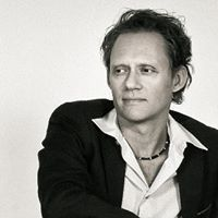 Mike Crowhurst
