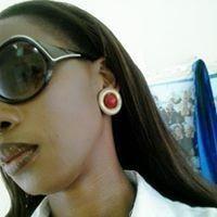 Rusky Mthethwa
