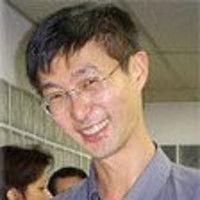 Edson Kazuto Tagusagawa
