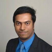 Sandeep Garimella
