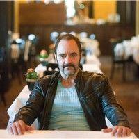 Rick Shapiro