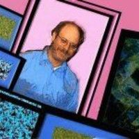 Phil Reissman