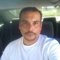 Mike Valdivia