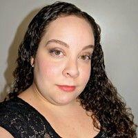 Sabrina Ramirez
