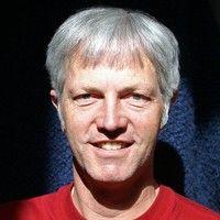 Dave Schaaf