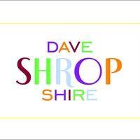 Dave Shropshire