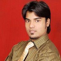 Ajay Jaiswar