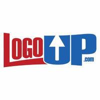 Logo Up