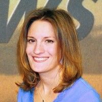 Nicole McClintock