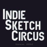 The Sketch Circus