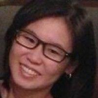 Teresa Ying Liu