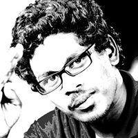 Raghu Siddu