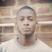 Emmanuel Awoyelu