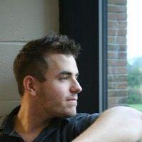 Matthew Aaron Pickart