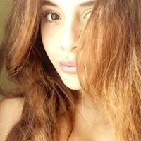 AnaValeria Rodriguez