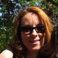 Cassandra Marion