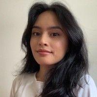 Alisha Syed
