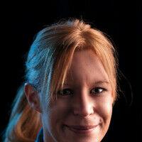Anika Neubauer