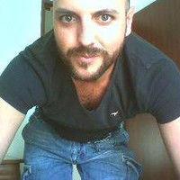 Carlos Senra Romero