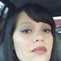Kristal Martinez