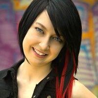 Olivia Utley