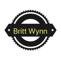 Britt Wynn