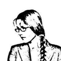Fiona Caskie