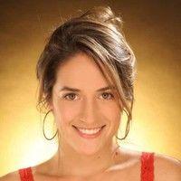 María Laura Fuchs