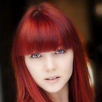 Daisy Scarlett Kennedy