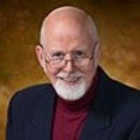 Stanley D Williams