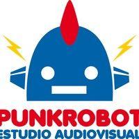 Punkrobot Studio
