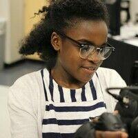 Marie-Louise Nkashama