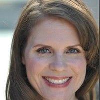 Dawn Hartman