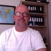 Guy Richard Nockels